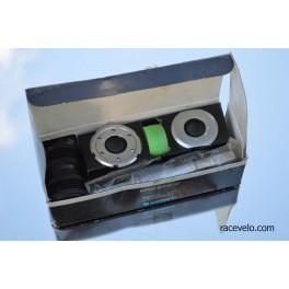 Shimano Deore XT bottom bracket BB-M730 122 English ISO 1.370 x 24