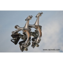 Campagnolo Chorus monoplaner brake calipers