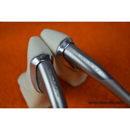 Vintage Shimano Dura-Ace brake levers BL-7402