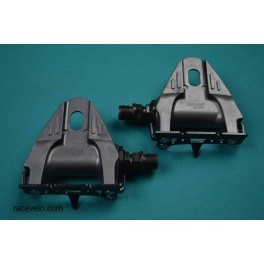 Shimano Exage Sport Pedals model PD-A450