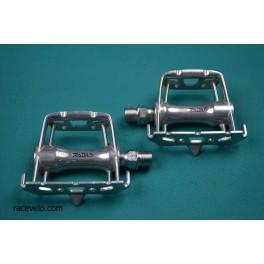 MKS Radius 7000 track / road pedals