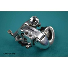 Campagnolo Record rear derailleur model RD-01RE