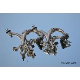 Campagnolo Triomphe brake calipers model 915/000