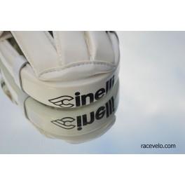 Cinelli Helmet Track Fixed Gear Single Speed Vintage